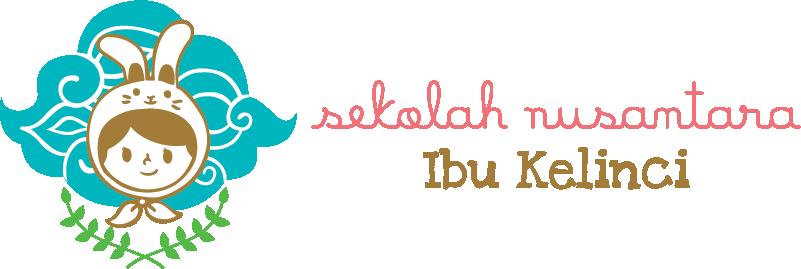 Sekolah Nusantara Ibu Kelinci